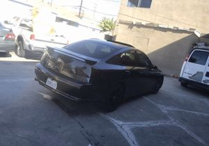 Infinity g35 for parts for Sale in Bakersfield, CA
