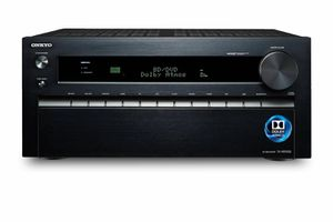 Onkyo tx-nr1030 A/V Receiver for Sale in Leesburg, FL
