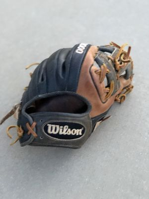 Wilson A2000 1788 SuperSkin 11.25 Baseball Glove for Sale in Lancaster, CA