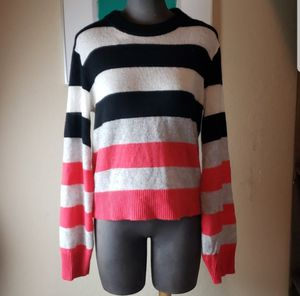 Rag & Bone 100% Cashmere Sweater New With Defects for Sale in Redmond, WA
