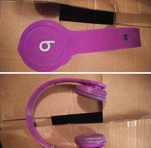 Beats for Sale in Guntown, MS