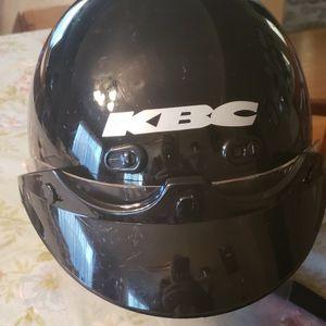 KBC TK-110 Helmet XXL $25 for Sale in Covington, WA