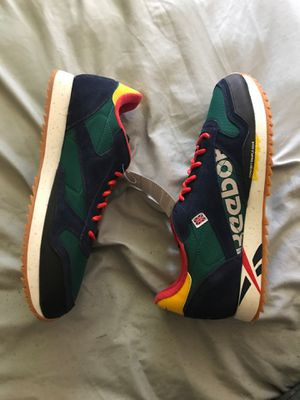 Classic Reebok shoes for Sale in Brookline, MA