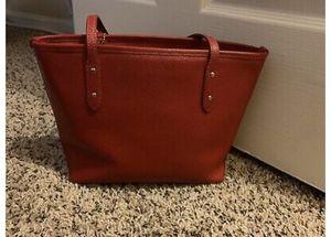 Coach Handbag/Wallet for Sale in Maumelle, AR