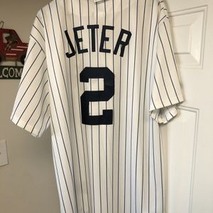 Jerseys for Sale in Stamford, CT