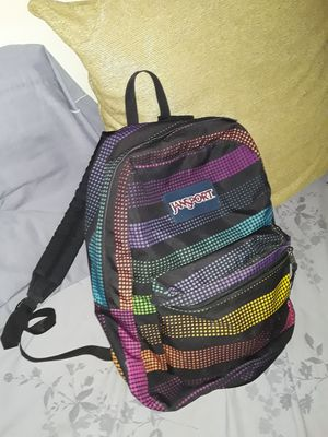 JanSport backpack $12 for Sale in Bridgeton, MO