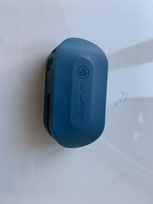 Jlab go truly wireless earphones for Sale in San Jose, CA