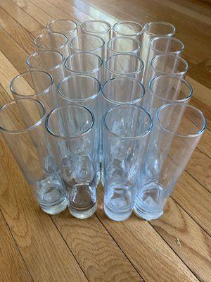Cylinder Vases for Sale in Springfield, VA