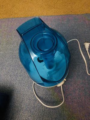 Brand new humidifer for Sale in San Ramon, CA