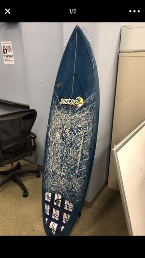 Surfboard for Sale in San Diego, CA