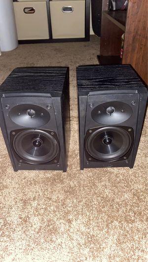 Boston Acoustics CR65 for Sale in Elk Grove, CA