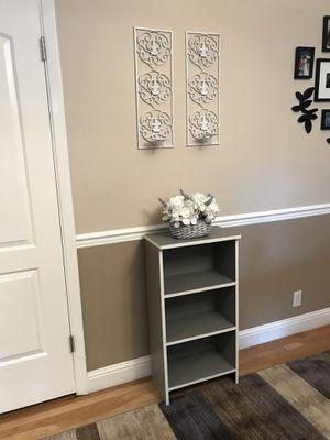 Small Book Shelf for Sale in Antioch, CA
