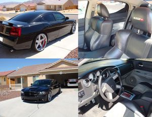 1000$Great20O6 Dodge Charger for Sale in San Diego, CA