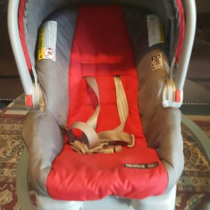 Baby Car Seat for Sale in Union City, CA
