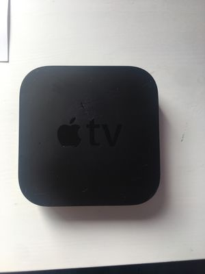 Apple TV for Sale in Adelphi, MD