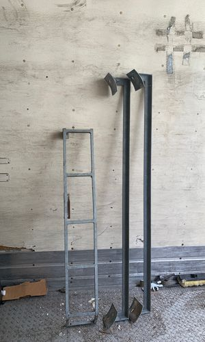 Ladder rack for Sale in Maple Valley, WA