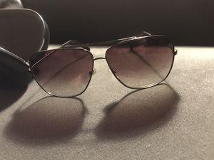 Georgio Armani 771 Sunglasses for Sale in Lowell, MA