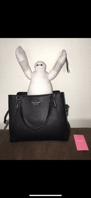 Kate Spade Purse/Satchel Brand New for Sale in Westminster, CA