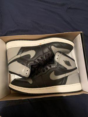 Jordan 1 Shadows for Sale in Lemoore, CA