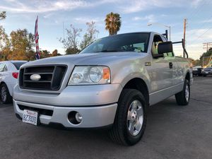 2006 Ford F-150 for Sale in San Diego, CA