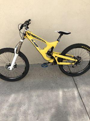Downhill bike for Sale in Culver City, CA