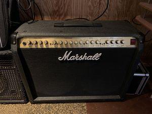 Marshall Bi-Chorus 200 Valvestate for Sale in Addison, IL
