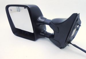 Driver side rear view mirror for Titan 2015 $25 for Sale in Goodyear, AZ