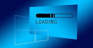 install windows 10 all versions with key including for Sale in Las Vegas, NV