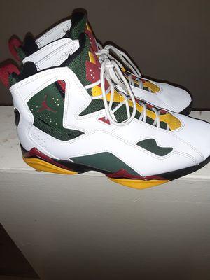 Jordans for Sale in St. Louis, MO