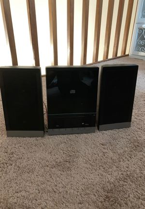 ONN Compact Disc Digital Audio for Sale in Melbourne, FL