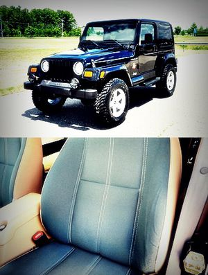 AllO2Electric Jeep Wrangler Sport 1000$ for Sale in Scottsdale, AZ