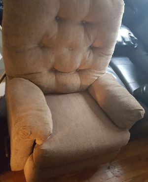 Chair for Sale in West Orange, NJ