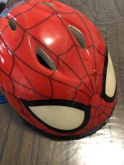 Bike Helmet for Sale in Hayward,  CA