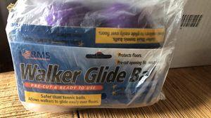 Walker Glide Balls for Sale in Taylor, MI