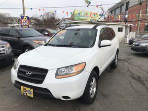 2008 Hyundai Santa Fe✅ for Sale in Chelsea, MA