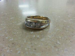 1ct. Wedding ring for Sale in Avon Park, FL