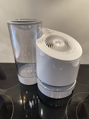 Vornado EV100 Humidifier for Sale in Seattle, WA