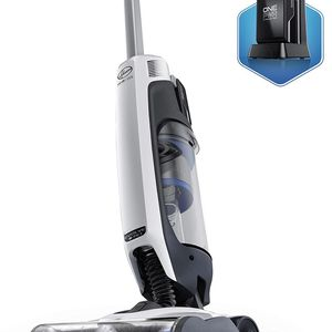 Hoover Cordless Upright Vacuum for Sale in Levittown, NY