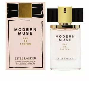 Modern Muse Perfume for Sale in Escondido, CA