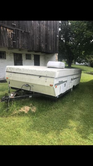 Pop Up Camper for Sale in Stroudsburg, PA