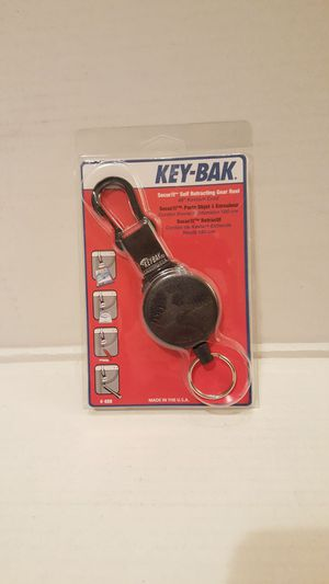 Key-Bak SecurIt for Sale in San Francisco, CA