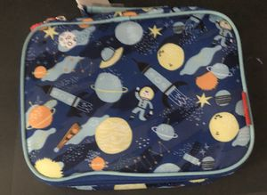 Kids lunch bag for Sale in Moreauville, LA