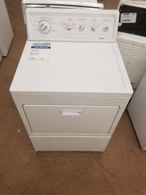 Kenmore dryer Affordable182 for Sale in Denver, CO