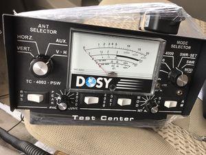 4000 watt for Sale in Knoxville, TN