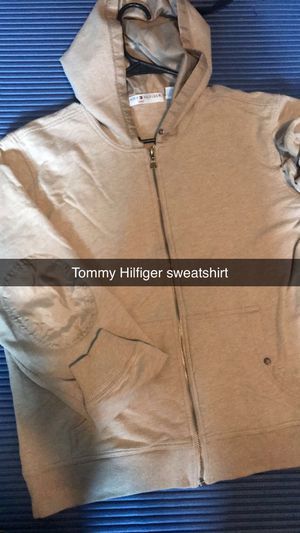 Tommy Hilfiger for Sale in Neenah, WI