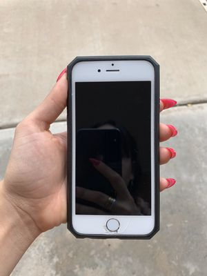 IPHONE 6S T-MOBILE for Sale in Apache Junction, AZ