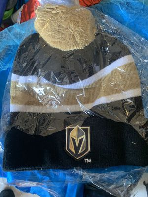NEW BEANIE $10 for Sale in North Las Vegas, NV