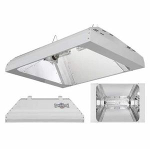 Sunsystem lec 630 grow light for Sale in Penrose, CO
