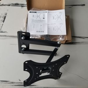 TV Mount for Sale in Columbia, SC