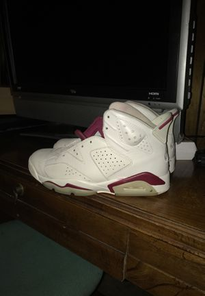 Jordan's for Sale in Conway, AR